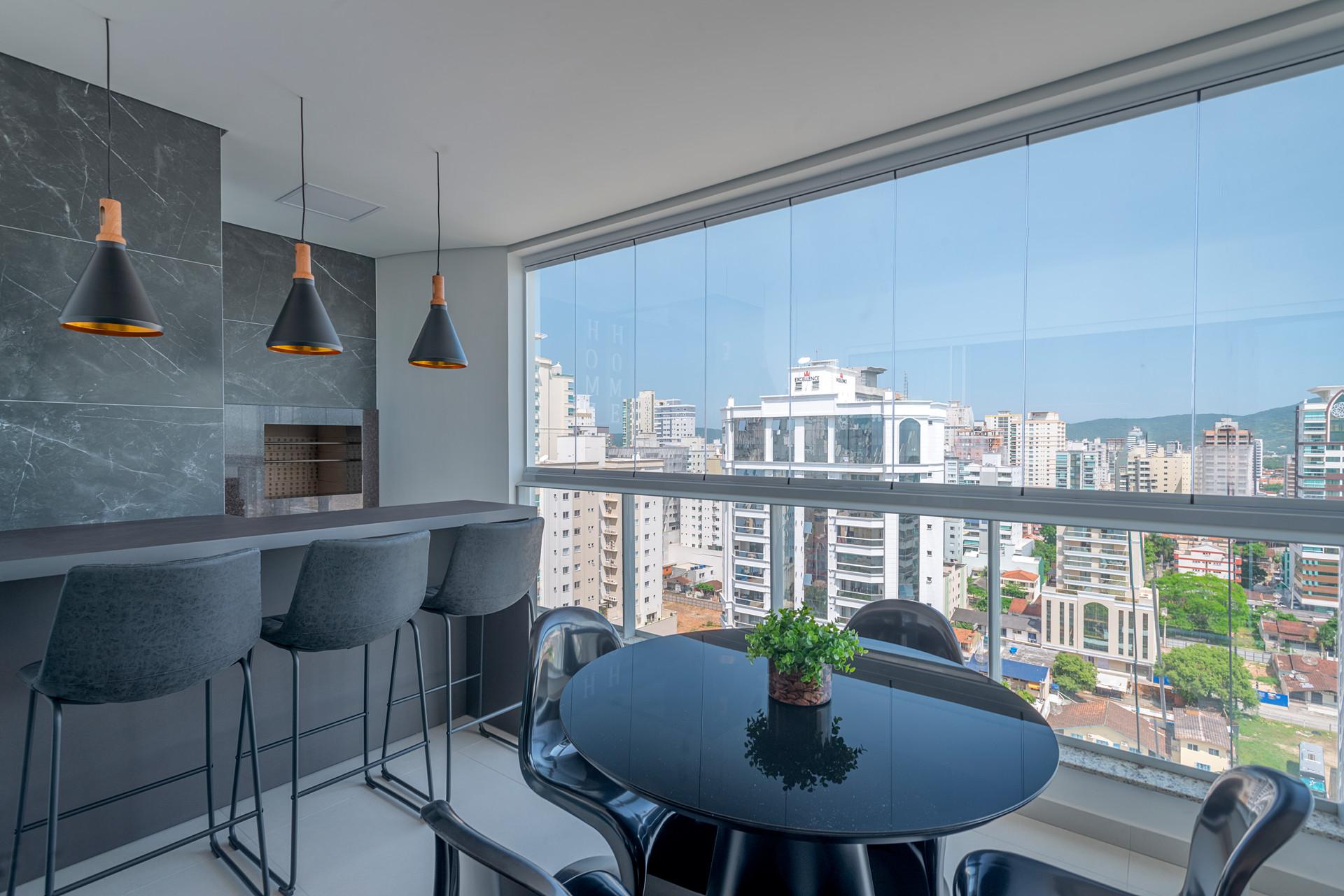 Arquiteto em itapema- arquiteto em balneario camboriu - studio diego duracenski interiores
