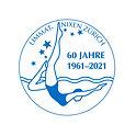 Nixen-Logo_2020.jpeg