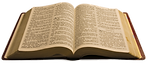 bible-transparent_1_orig.png