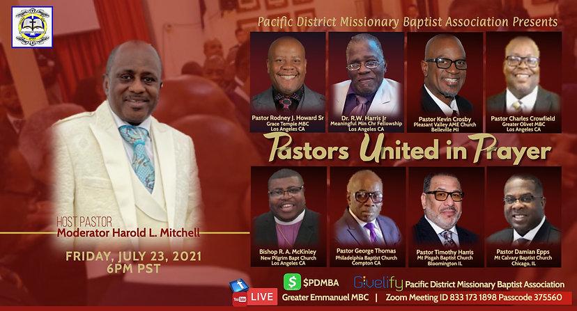 PDMBA - Pastors United in Prayer 7-23-21.JPG