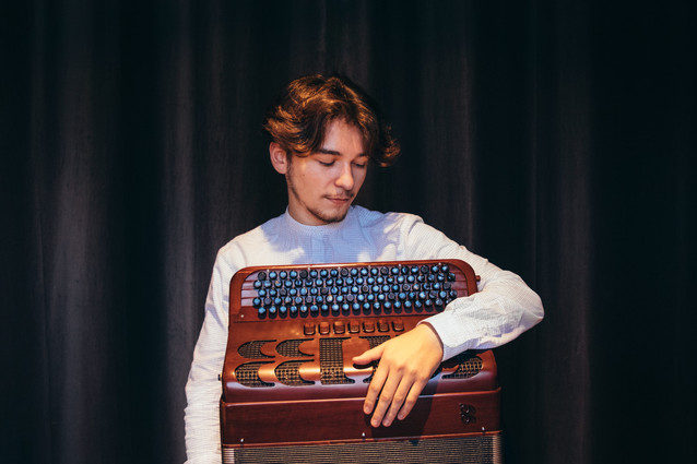 Dierckx_Accordeon1.jpg