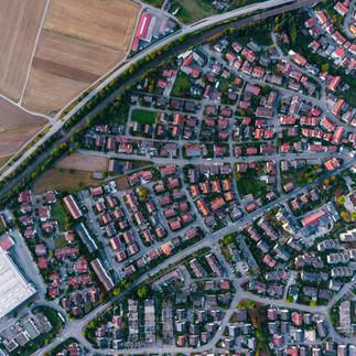 Land Surveying: Boundary Surveys and Subdivisions