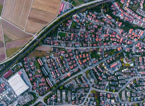 Crédit immobilier : de nouvelles conditions pour obtenir un PTZ dans l'ancien