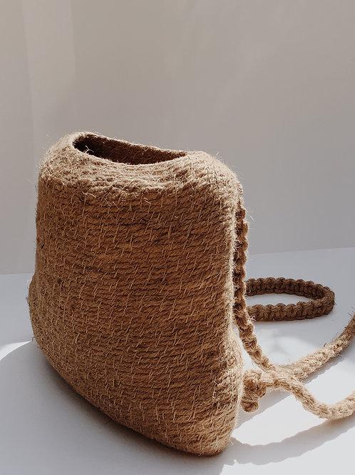 Bucket Bag