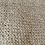 Thumbnail: Square Woven Mat