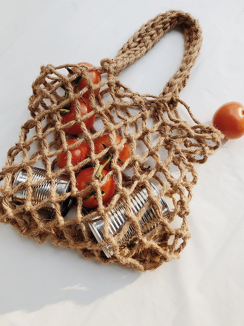 WS Market bag 2