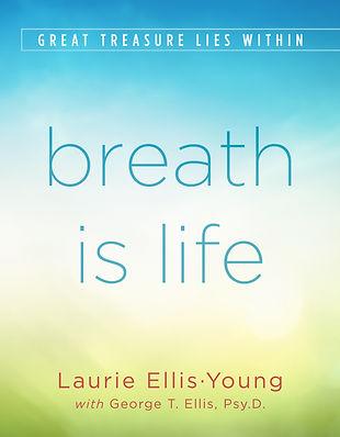 BreathIsLifeREV.jpg
