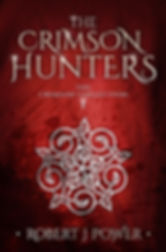 Crimson Hunters Cover.jpg