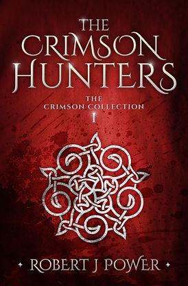 Crimson Hunters Cover.jpg
