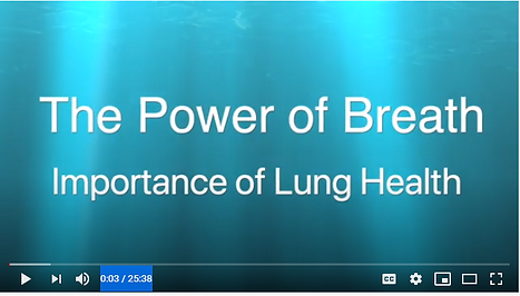 Laurie The Power of Breath Video.PNG