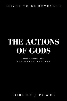 Action of Gods temp cover.jpg