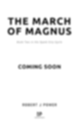 march of magnus (2).png