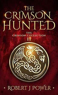Crimson Hunted Cover.jpg
