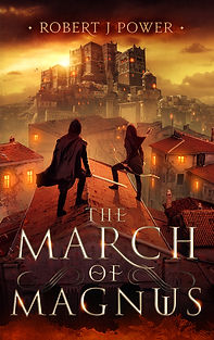 The March of Magnus - eBook small.jpg