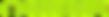 Beatport logo small.png