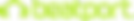 Beatport logo small.png