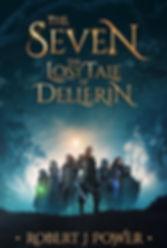 The Seven - eBook.jpg