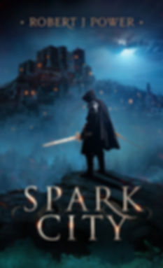 Spark City - eBook.jpg