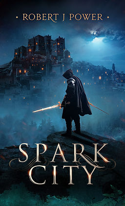 Spark City - eBook.jpg