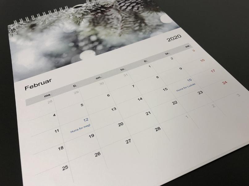 kalender04_2020