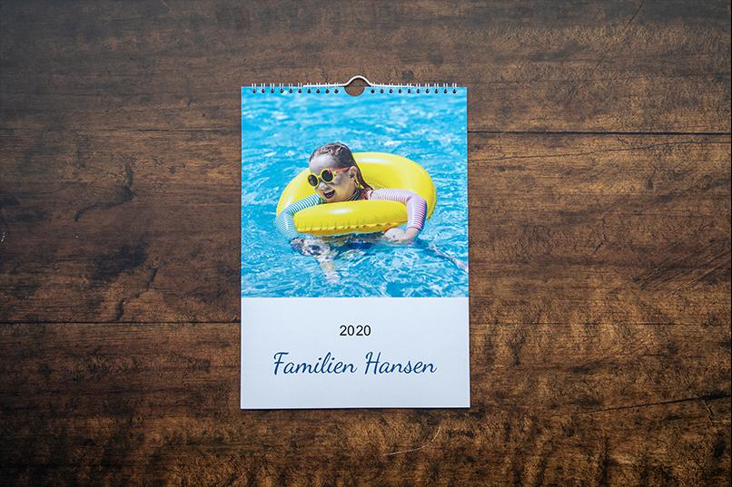 kalender06_lise_2020