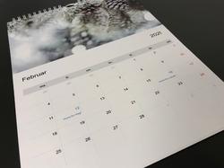 kalender04_2021
