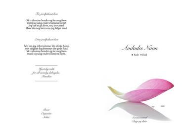 3096 Lotus blad [28128].jpg