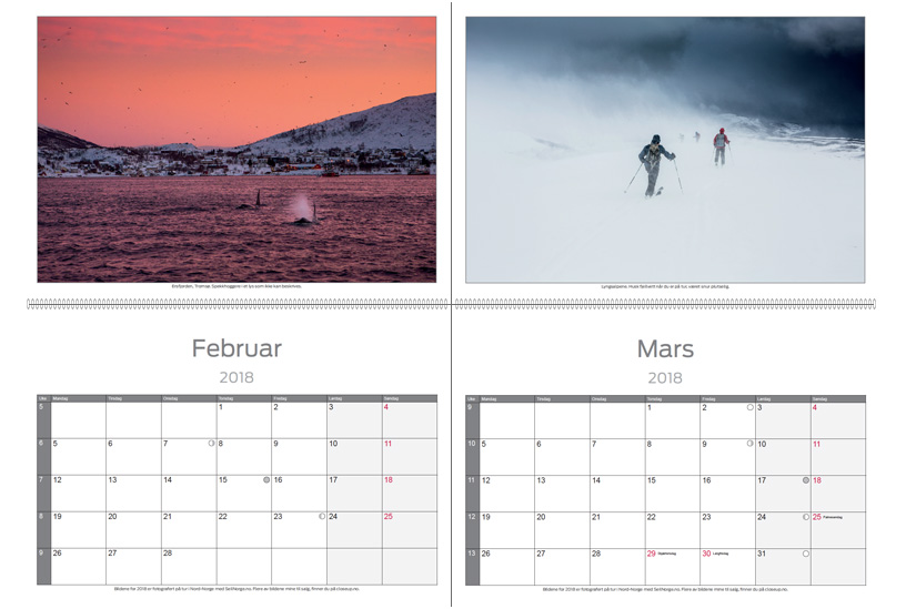 kalender_bilde05