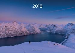 kalender_bilde00