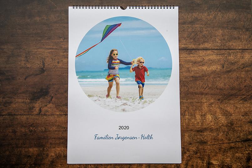 kalender05_lise_2020
