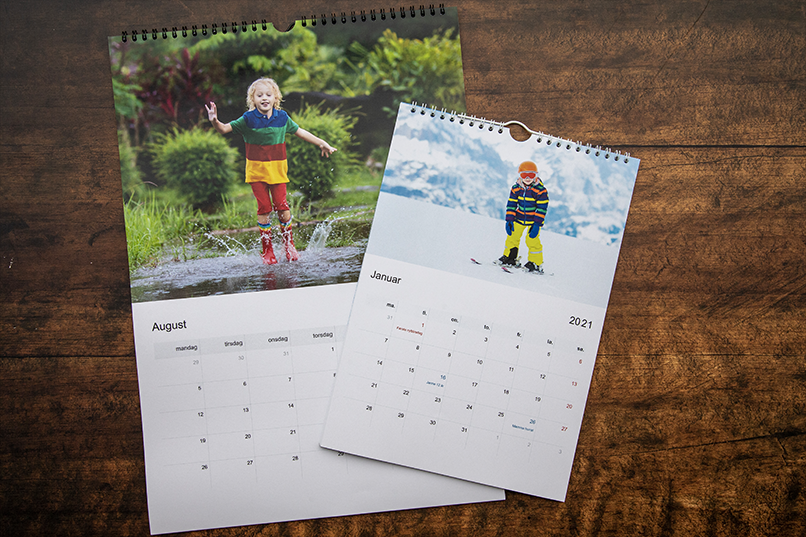 kalender03_lise_2021