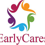 Early Cares Stacked IG Logo_edited.jpg