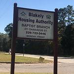 Blakely Housing Authority.jpg