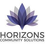 horizons stacked logo.jpg