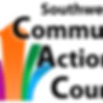 SWGACAC Website Logo Inc.jpg