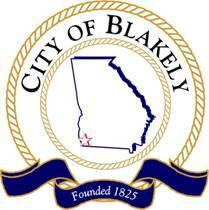 City of Blakely logo.jpg
