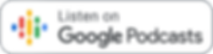 Google-PodcastA.png