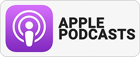 itunes-podcast-878x360A.png