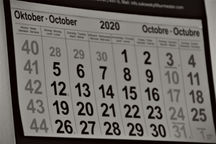 Wall%20Calendar%20October%202020_edited.
