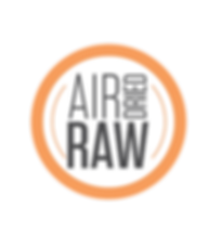 STA003_BL_AirDriedRawCircle-08.png