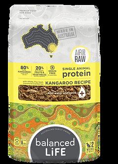 1kg_SingleProtein_Kangaroo.png