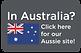 Balanced Life Australian Site
