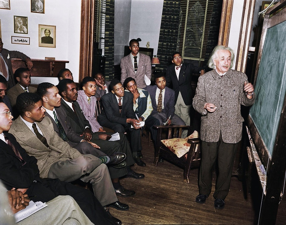 einstein teaching.jpg
