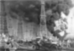 oil well fire california 1931.jpg
