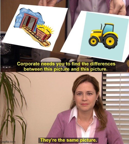 farm is gold.jpg