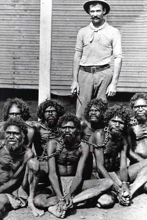 aborigines in chains.jpg