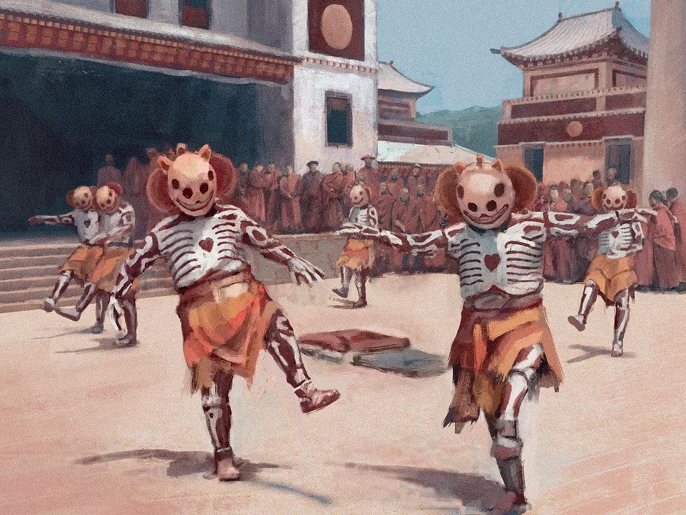 skeleton dancers_min.JPG
