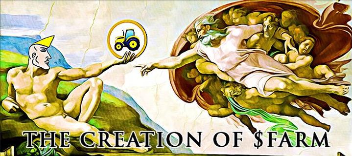 creation of farm.jpg