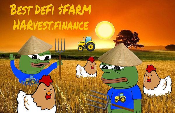 pepe farmers.jpg