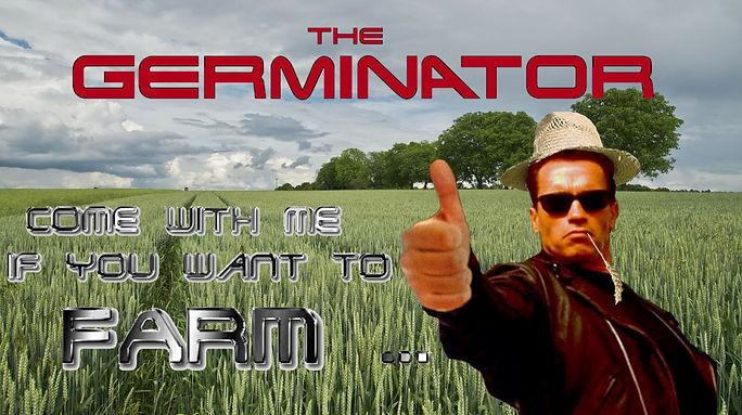 germinator.JPG